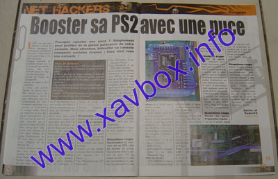 puce ps2