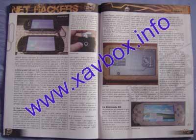 nethackers 4