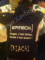 epitech nancy