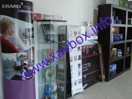 siliteo shop